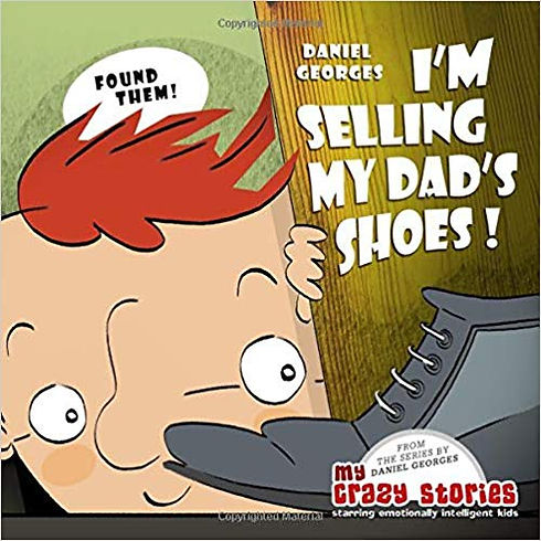 selling dads shoes.jpg