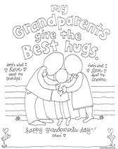 grandparent day.jpg
