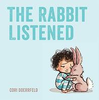 The Rabbit Listened.jpg