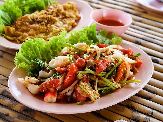 appetizer-asian-food-chili-1234535.jpg