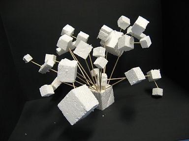 hanako-styro-sculpture-2.jpg