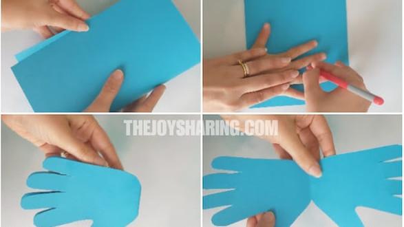 Dinosaur-handprint-card-step1-2-3.jpg