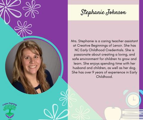 Stephanie Johnson.png