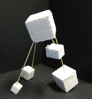 antonio-styro-sculpture-2.jpg