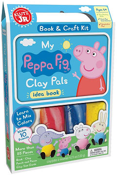 klutz-jr-my-peppa-pig-clay-pals-19.jpg
