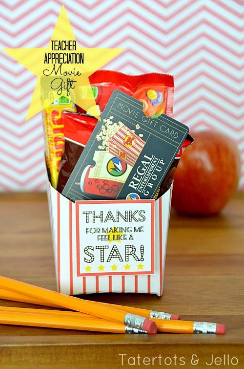 teacher-appreciation-movie-gift-at-tater