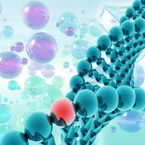 Streptococcus pyogenes, ДНК [реал-тайм ПЦР]