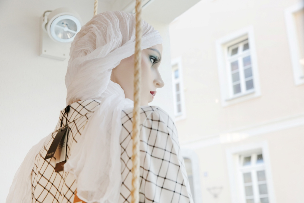hautnah | Sylvia Stephan Kamenz