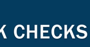 LA市のComeback Checks Program
