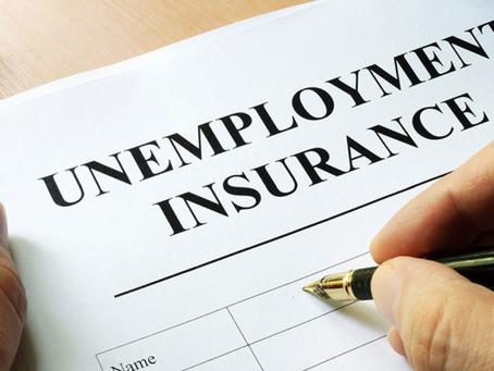 大統領のExecutive Order(失業保険)