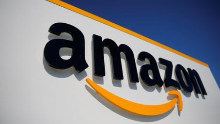 アマゾン社では時給に最大で3ドル追加支給