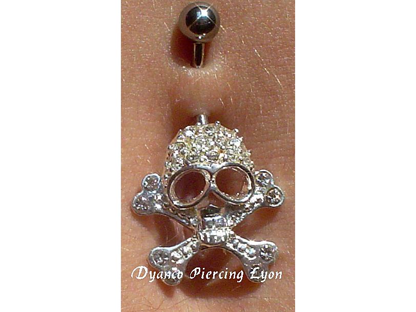 dyanco piercing lyon 84.jpg