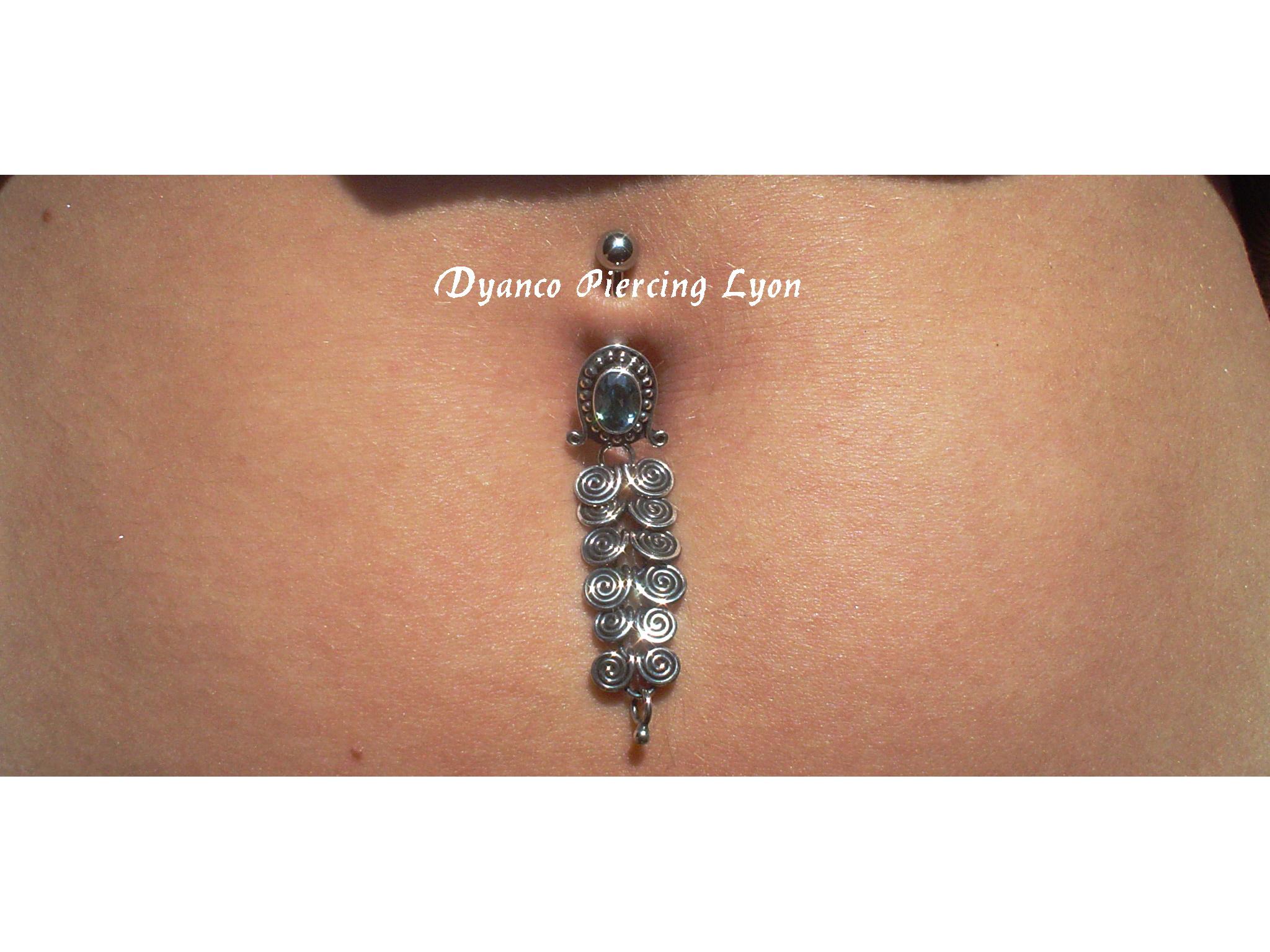 dyanco piercing lyon 61.jpg