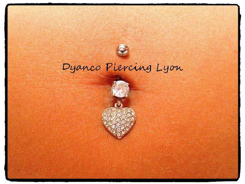 dyanco piercing lyon 79.jpg