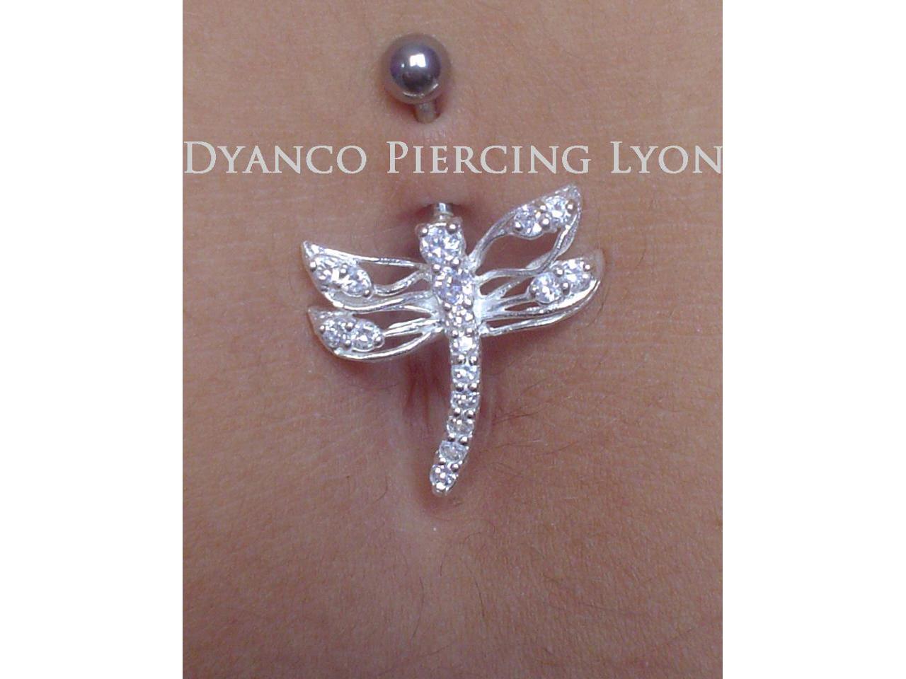dyanco piercing lyon 05.jpg