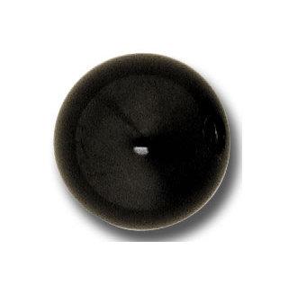 Boules acier anodise titane noir