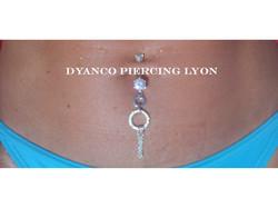 dyanco piercing lyon 10.jpg