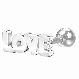 Langue Love 090
