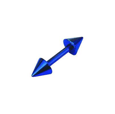 Micro Cone Barbell
