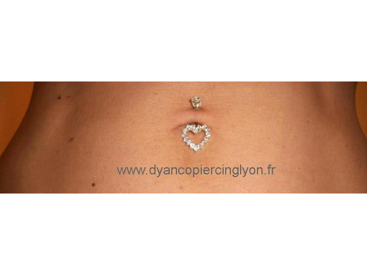 dyanco piercing lyon 34.jpg