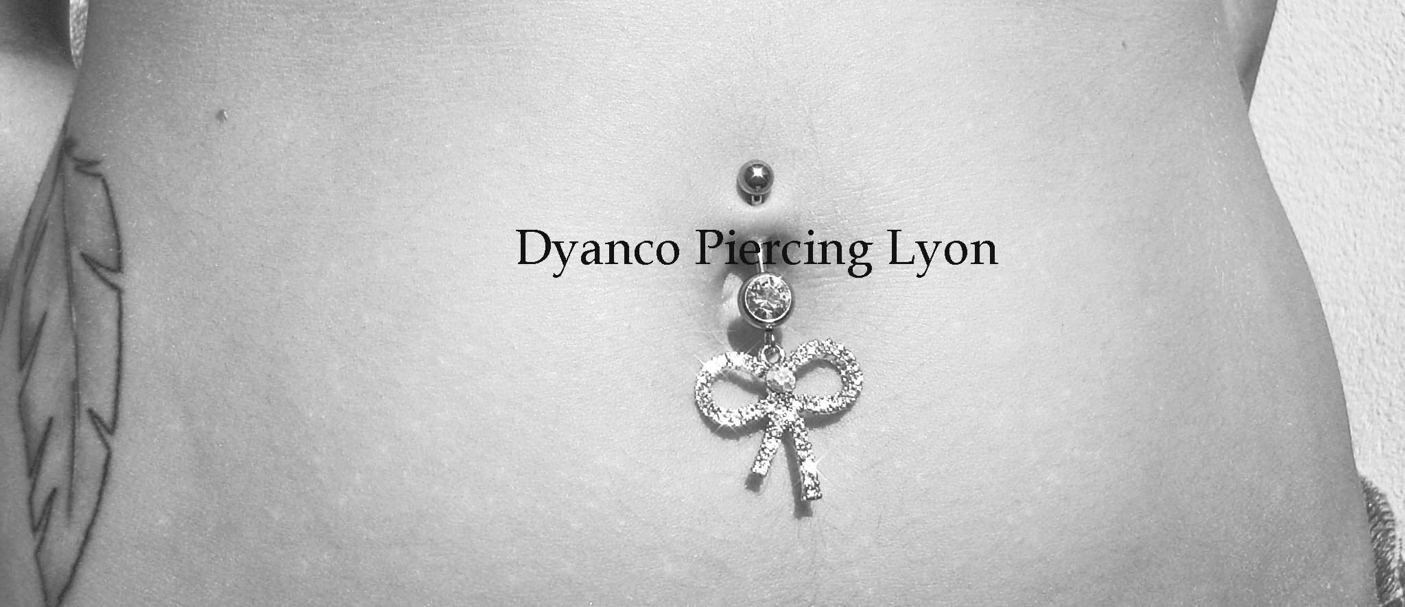 Piercing nombril noeud - N.jpg