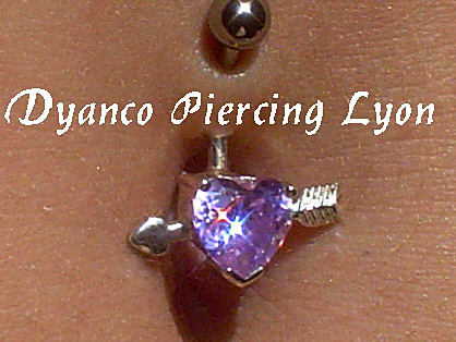 dyanco piercing lyon 80.jpg