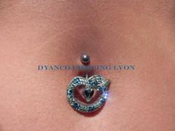 dyanco piercing lyon 36.jpg