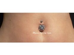 dyanco piercing lyon 65.jpg