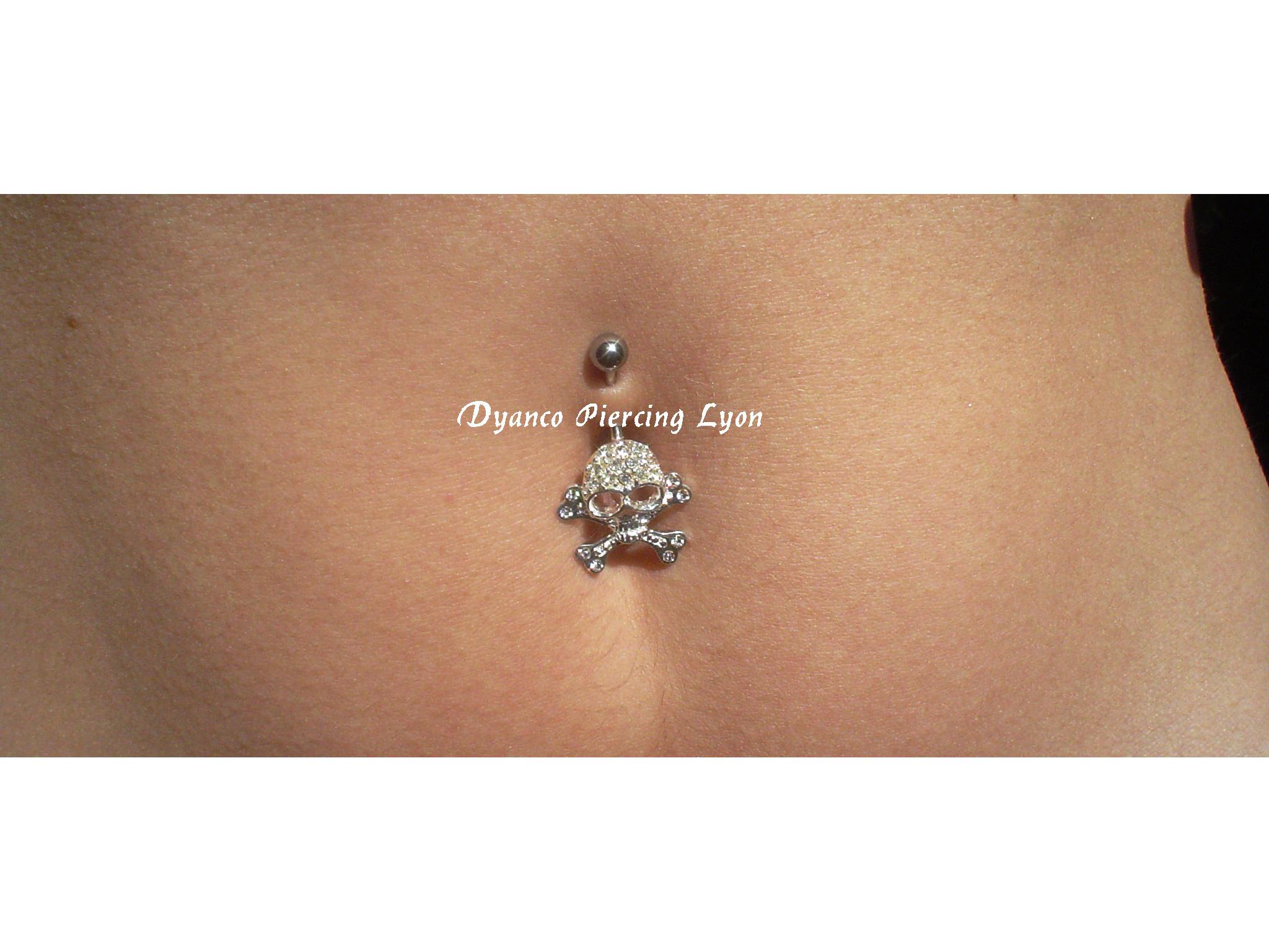 dyanco piercing lyon 68.jpg