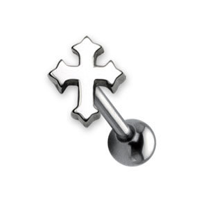 Langue croix BL56