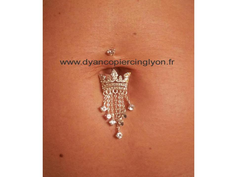 dyanco piercing lyon 37.jpg