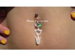 dyanco piercing lyon 71.jpg