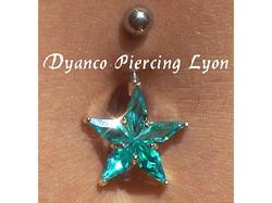 dyanco piercing lyon 85.jpg