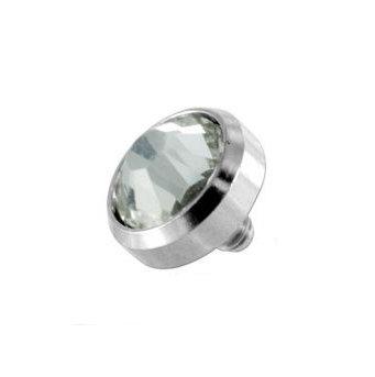 Micro implant 4 mm