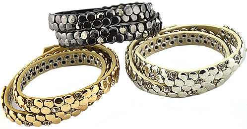 Bracelet Steffi