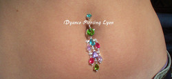 piercing_nombril_chandelier_luxe_022.jpg