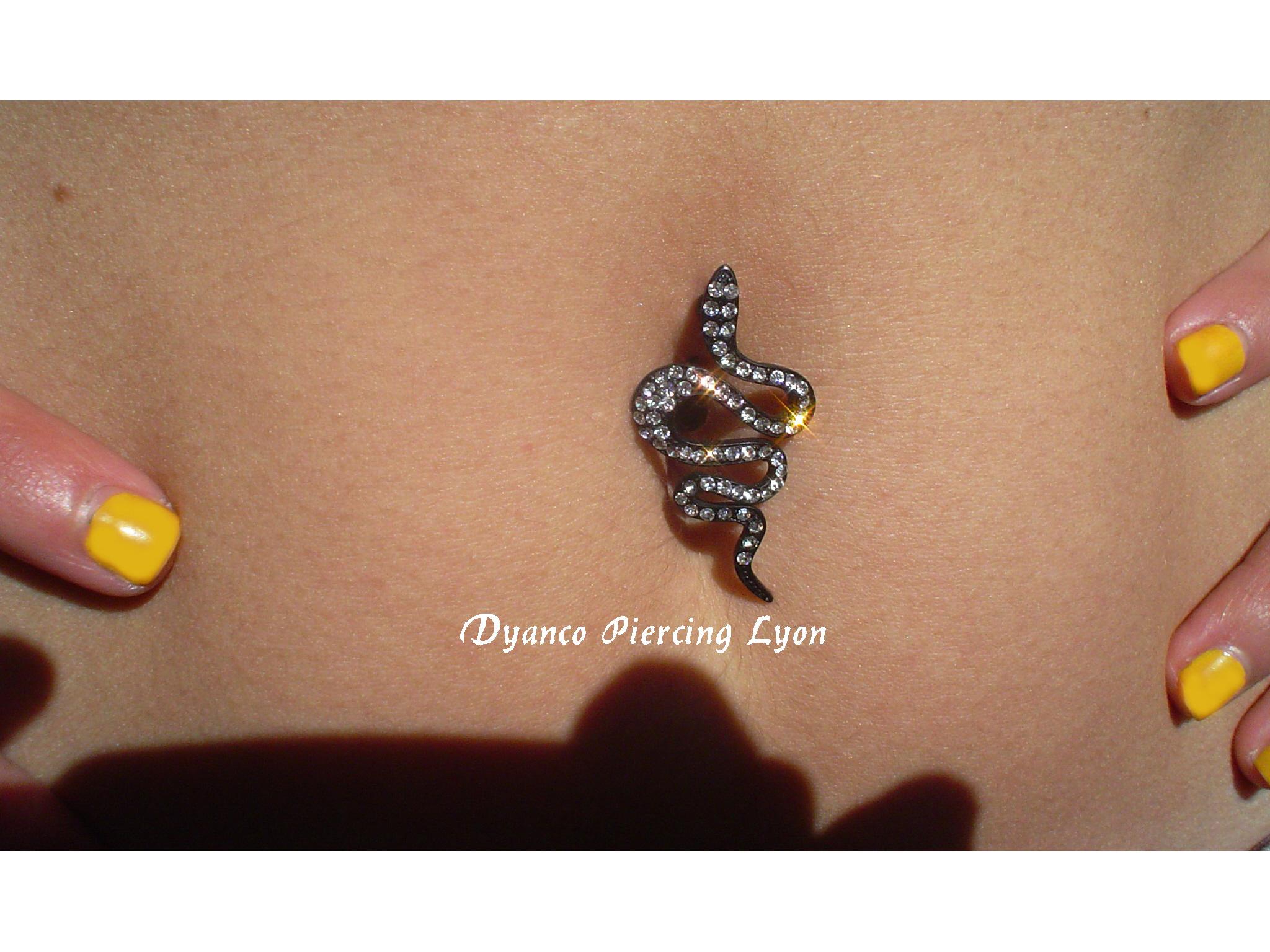 dyanco piercing lyon 70.jpg