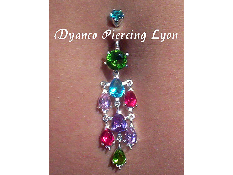 dyanco piercing lyon 78.jpg