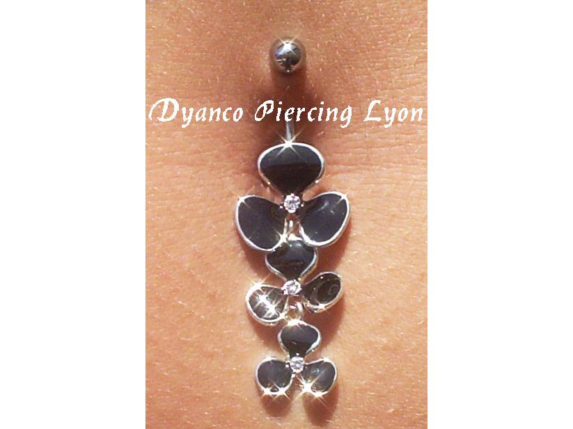 dyanco piercing lyon 98.jpg