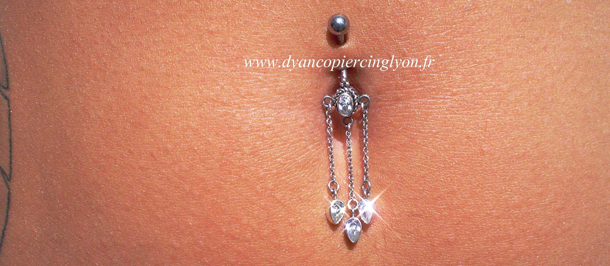 Mystic Jewels Bali Belly Button Rings.jpg