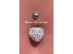 dyanco piercing lyon 43.jpg