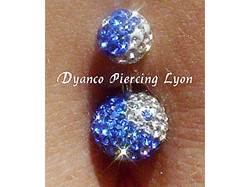 dyanco piercing lyon 99.jpg