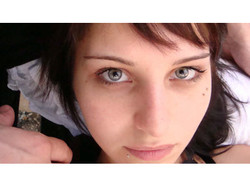 dyanco piercing lyon 44.jpg
