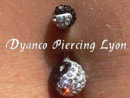 dyanco piercing lyon 100.jpg