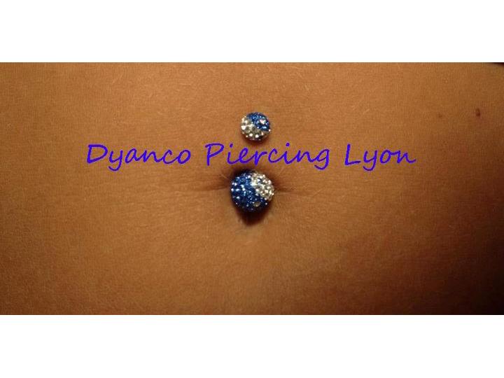 dyanco piercing lyon 32.jpg