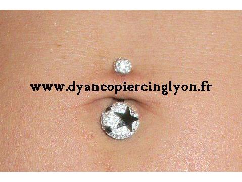 dyanco piercing lyon 26.jpg