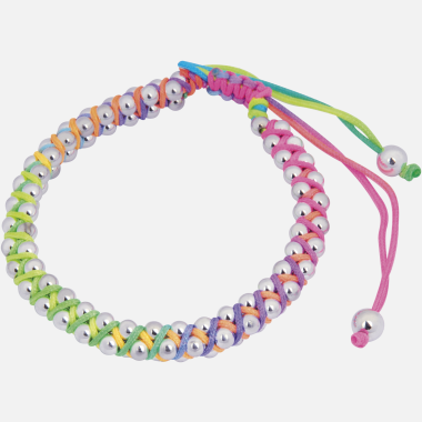 Bracelet neon