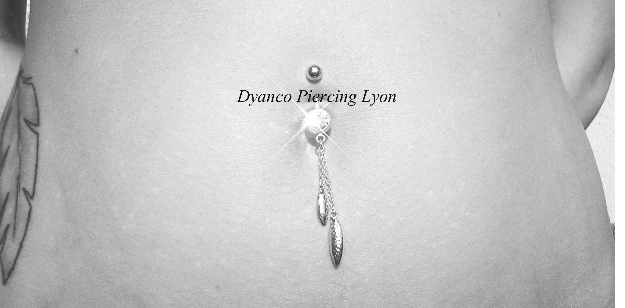 piercing nombril glacon - N.jpg