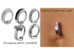 dyanco piercing lyon 11.jpg