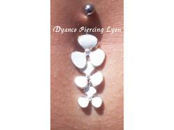 dyanco piercing lyon 97.jpg